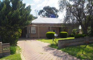 Picture of 2 Gunn Street, Nhill VIC 3418