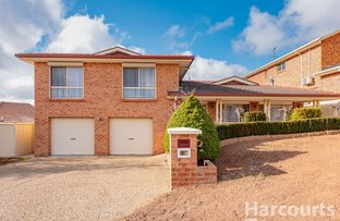 Picture of 134 Candlebark Road, Karabar NSW 2620