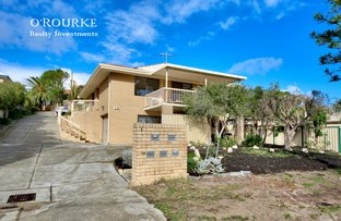 Picture of Southbourne Street,, Scarborough WA 6019