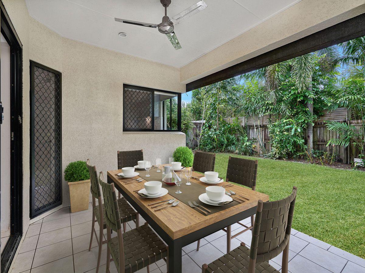 8 Etty Street, Kewarra Beach QLD 4879, Image 1