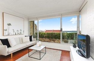 Picture of 20/8 Bennetts Grove Avenue, Paddington NSW 2021