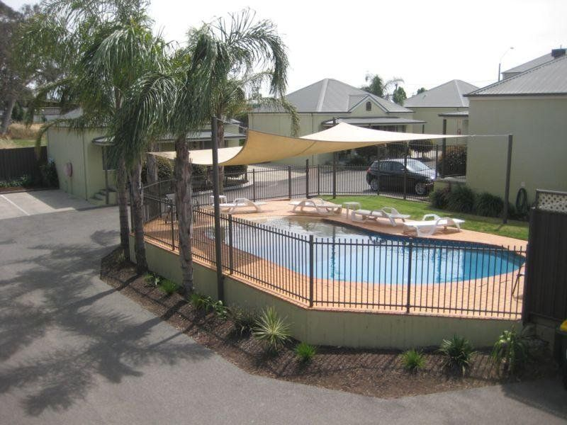 21/38 Meninya Street, Moama NSW 2731, Image 0