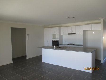 3 Wheeler Drive, Roma QLD 4455, Image 2