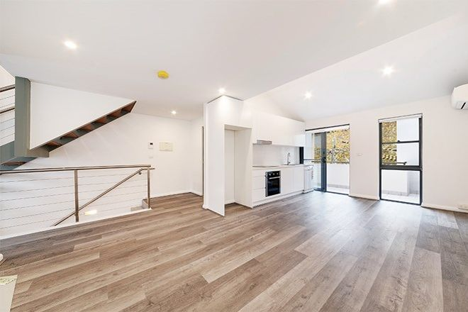 Picture of 2/465 Miller Street, CAMMERAY NSW 2062