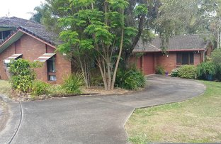 Picture of 1-2/11 Mark  Place, Goonellabah NSW 2480