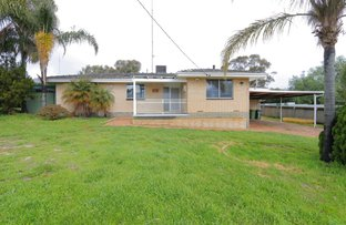 Picture of 40 Morrell Street, Northam WA 6401