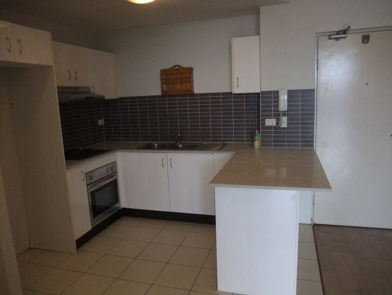 3/254 Beames Avenue, Mount Druitt NSW 2770, Image 2