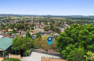 Picture of 65 Scenic Crescent, Albion Park NSW 2527