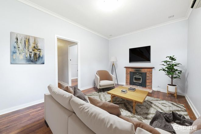 Picture of 28 Visser Street, COOLBELLUP WA 6163