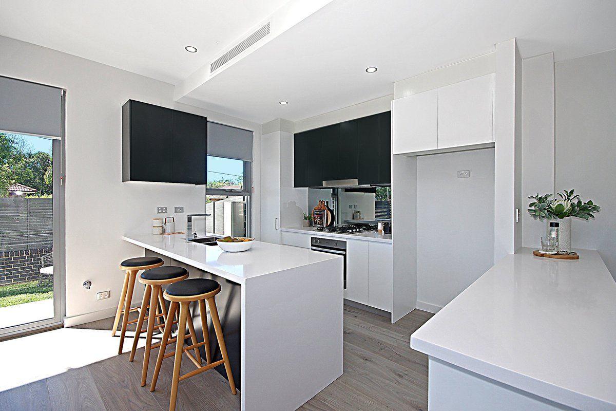 3A Biara Avenue, Clemton Park NSW 2206, Image 2
