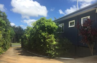 Picture of Atherton QLD 4883