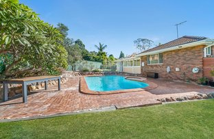 Picture of 8 Wells Court, Baulkham Hills NSW 2153