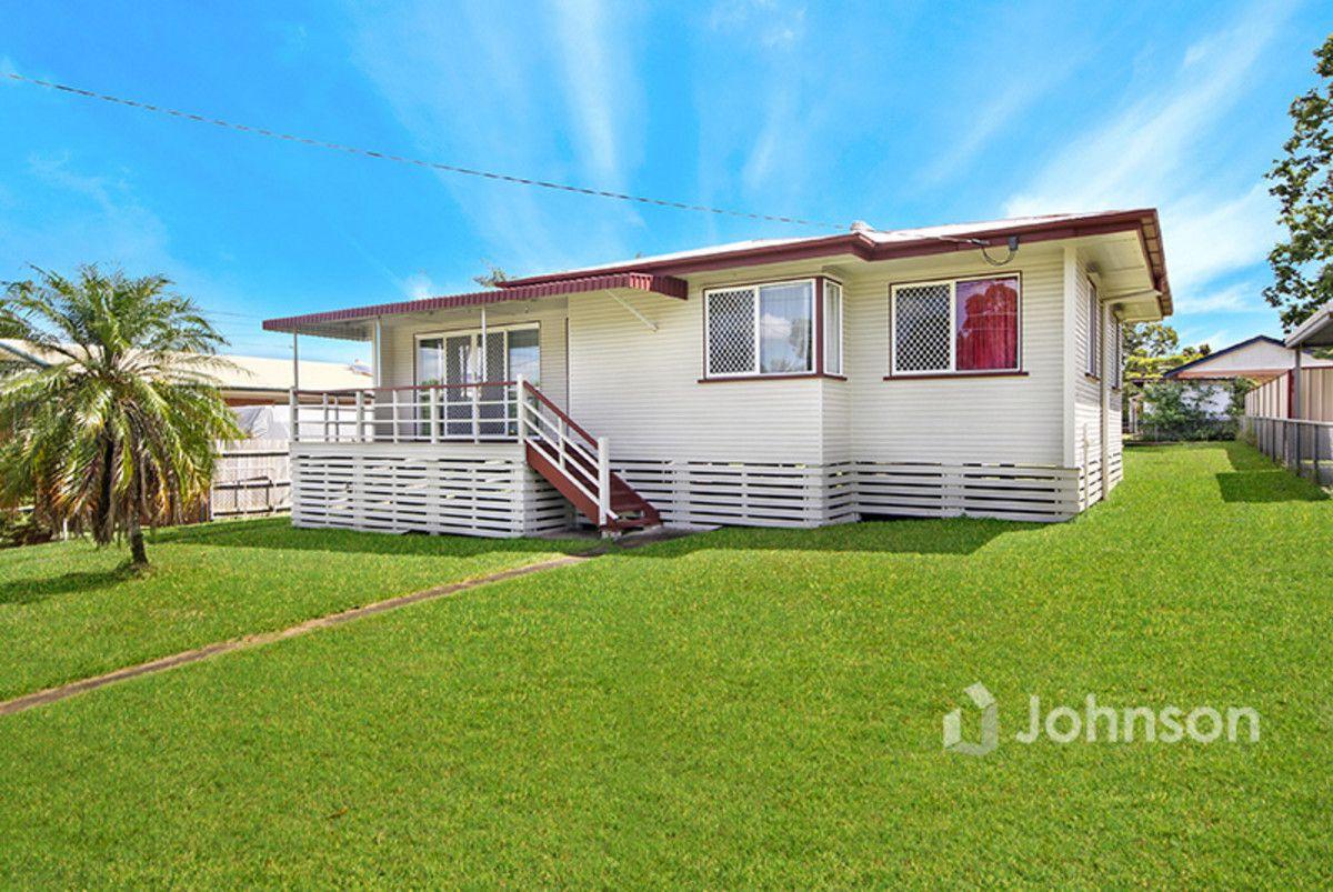 19 Rothesay Street, Acacia Ridge QLD 4110, Image 0