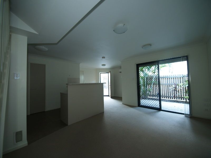 TM/30 Fleet Drive, Kippa-Ring QLD 4021, Image 1
