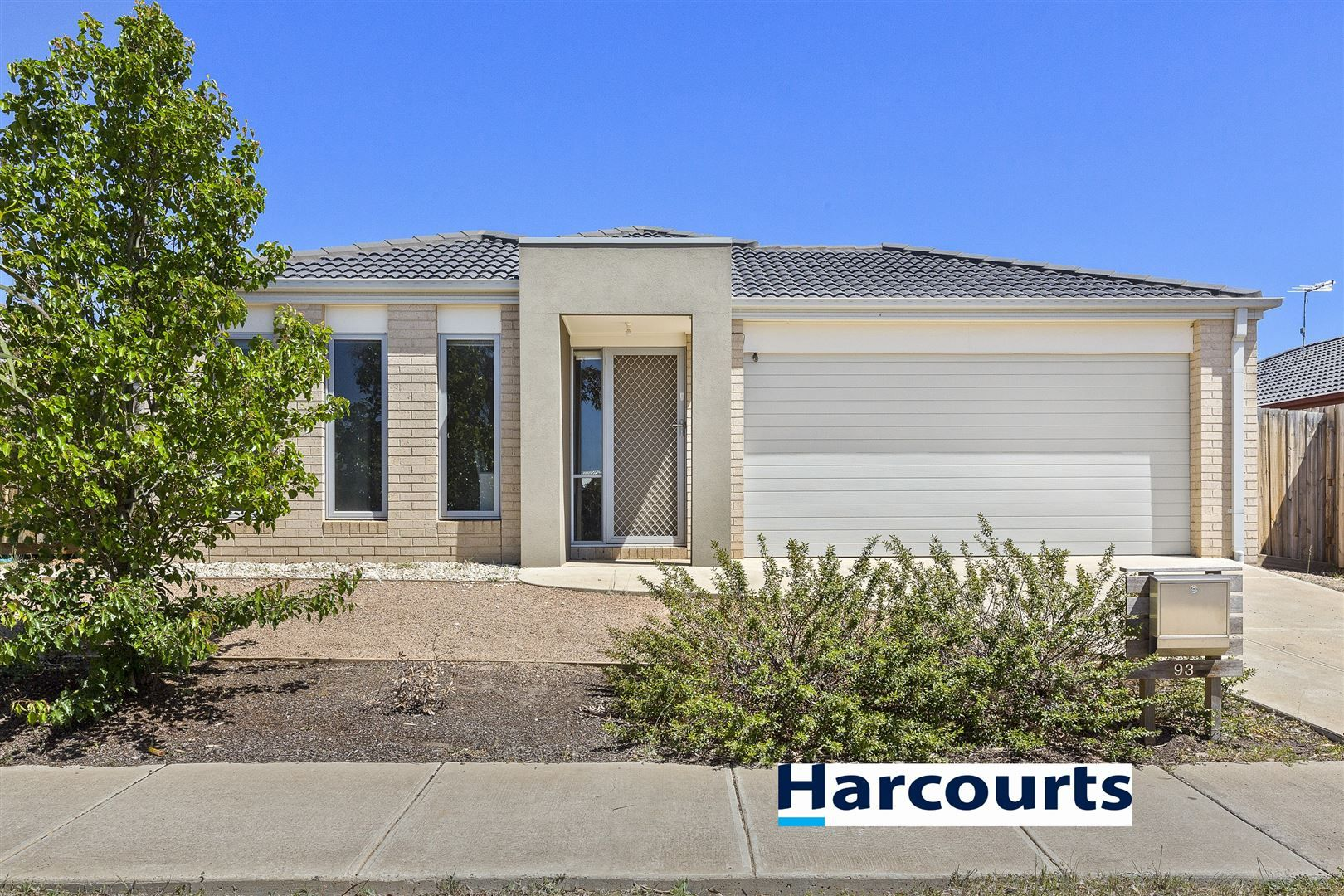93 Halletts Way, Bacchus Marsh VIC 3340, Image 1
