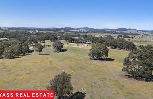 Picture of 1647 Coolalie Road, Jerrawa NSW 2582