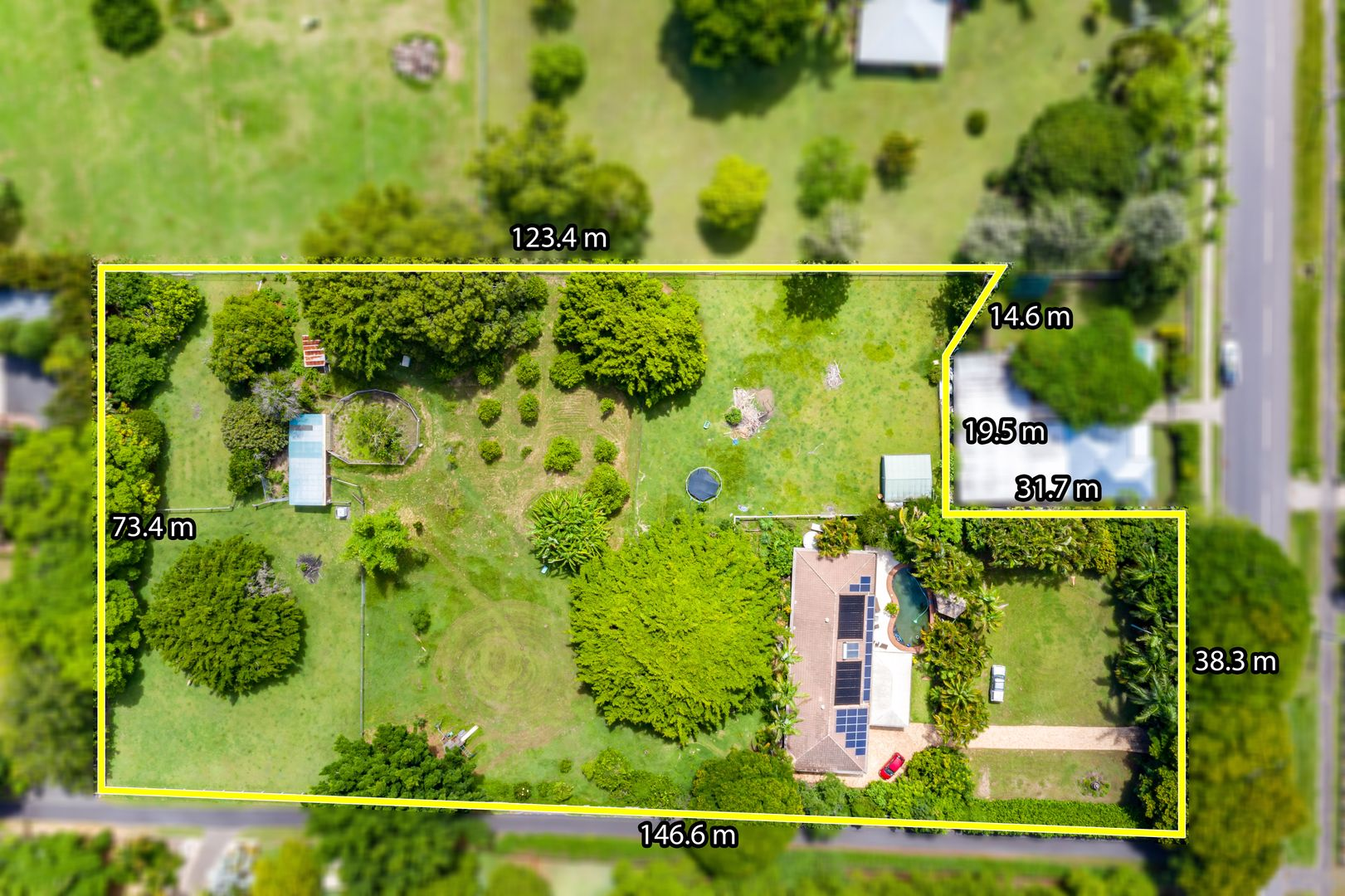 409 Priestdale Road, Rochedale QLD 4123, Image 1
