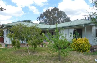 Picture of 44 Swift Street, Holbrook NSW 2644