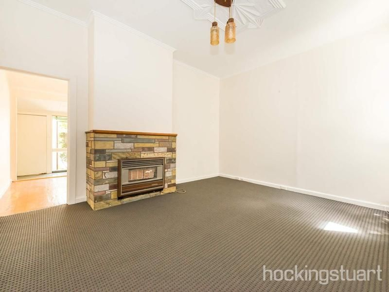 326 Richardson Street, Middle Park VIC 3206, Image 1