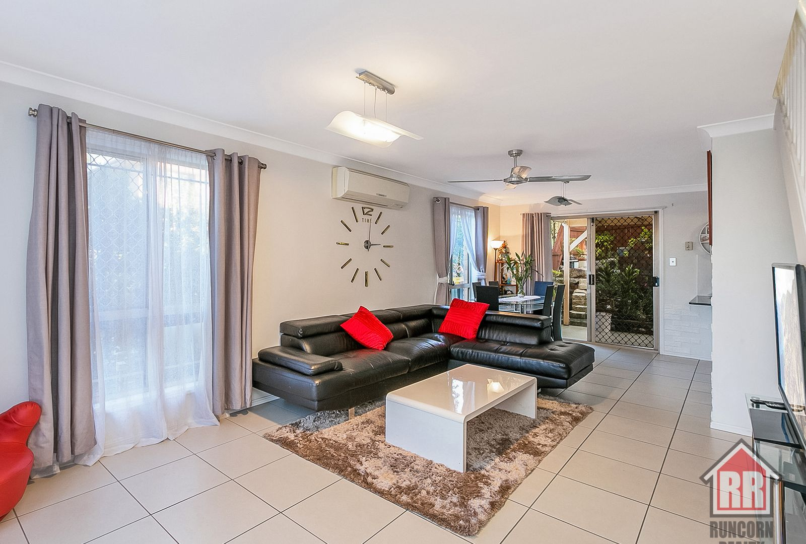 6/16 Lakefield Place, Runcorn QLD 4113, Image 2