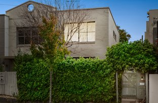 Picture of 28a Aberdeen Road, Prahran VIC 3181