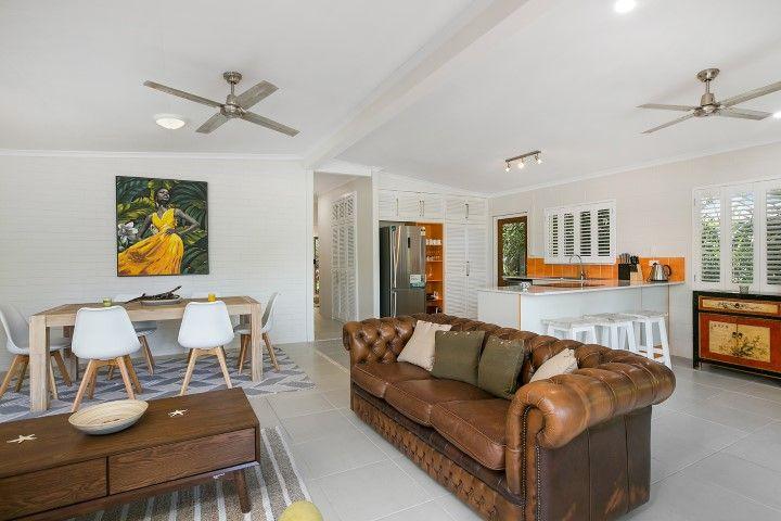 159 Reid Road, Wongaling Beach QLD 4852, Image 2