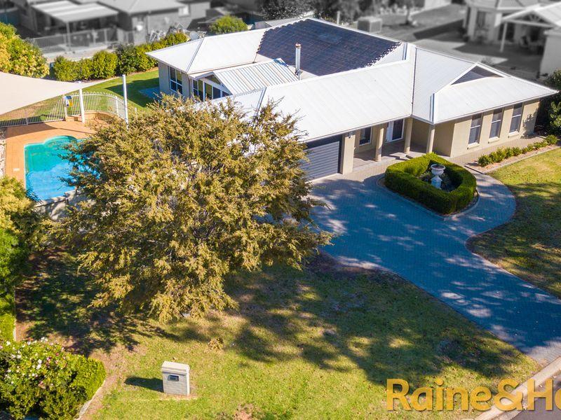 6 Pebble Beach Drive, Dubbo NSW 2830, Image 0