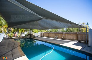 Picture of 108 Apsley Way, Andergrove QLD 4740