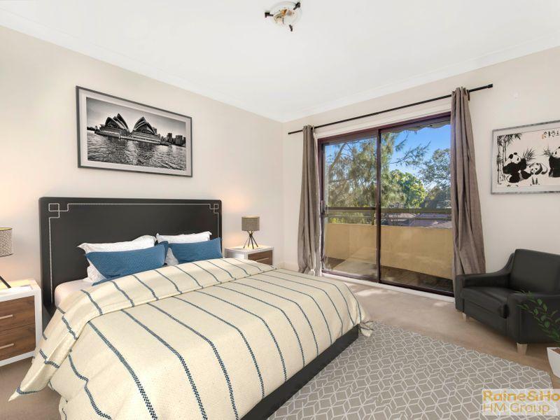 48/9 Hotham Street, Chatswood NSW 2067, Image 2