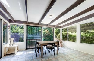 Picture of 27 Golf Links Road, Buderim QLD 4556