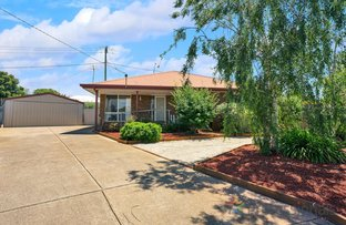 Picture of 5 Costello Close, Bacchus Marsh VIC 3340