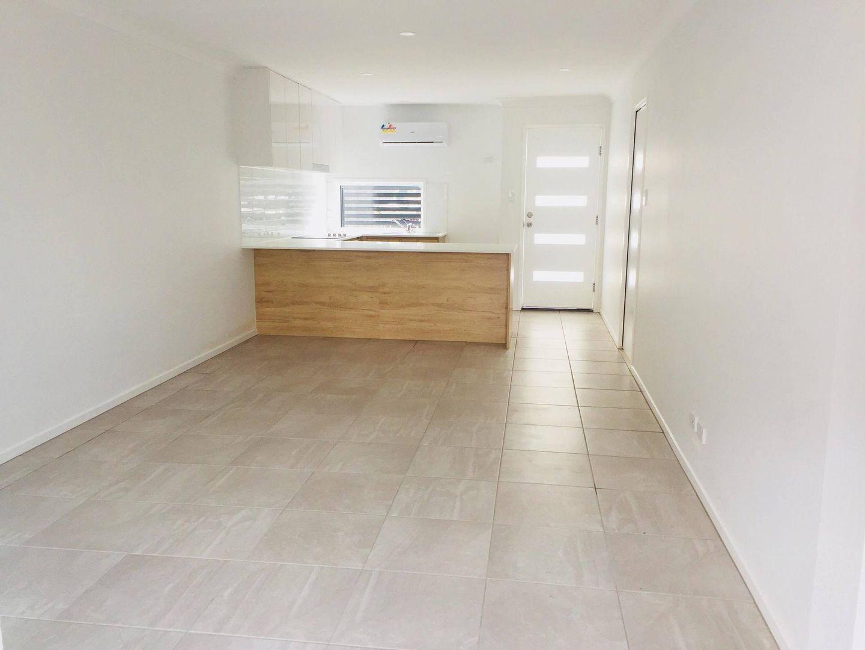 14 Alexandra Street, Booval QLD 4304, Image 1