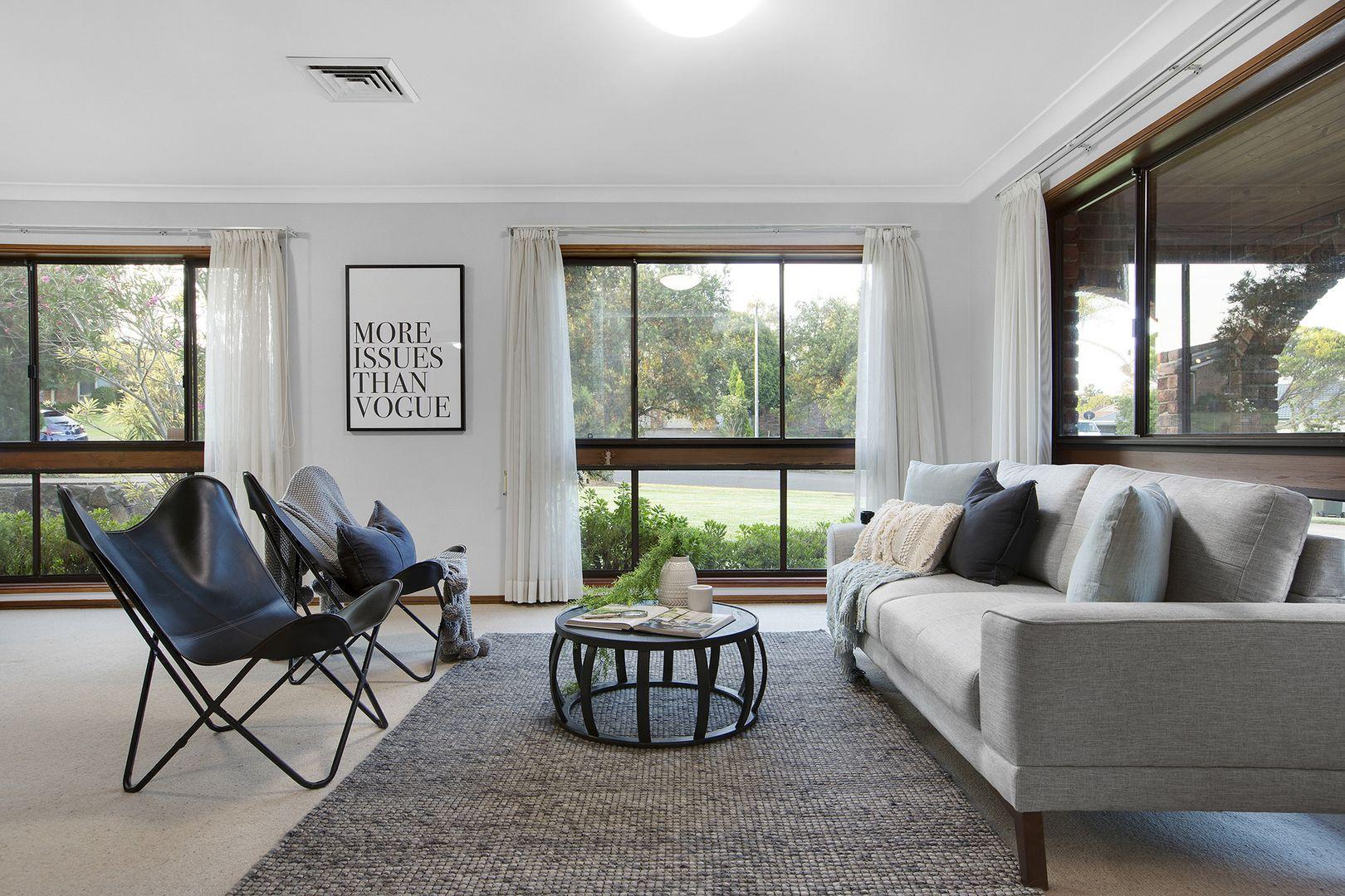 66 Watkins Road, Baulkham Hills NSW 2153, Image 1