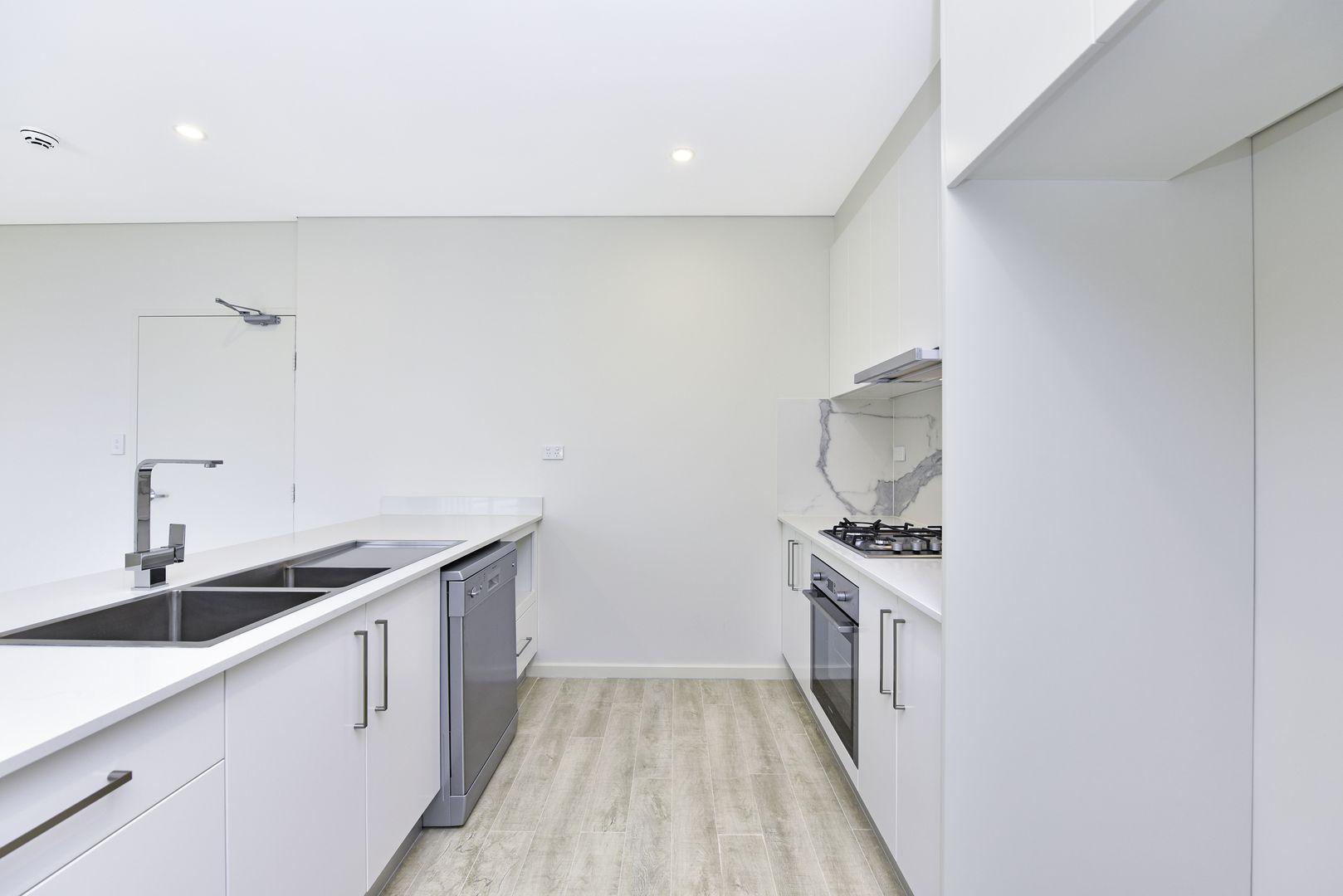503/3 Balmoral Street, Blacktown NSW 2148, Image 1