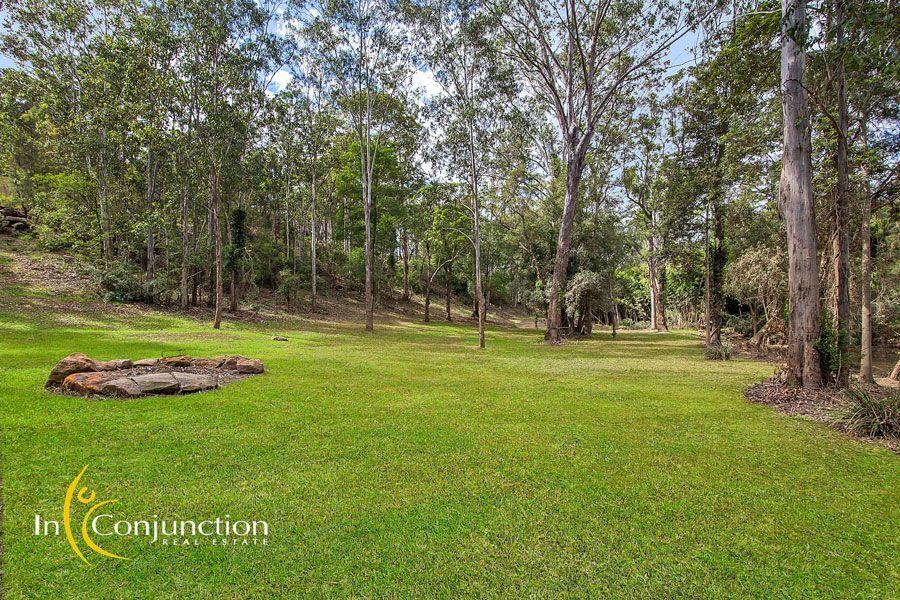 282 Halcrows Road, Glenorie NSW 2157, Image 2