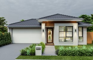 Picture of Lot 18/41 Terry Rd, Box Hill NSW 2765