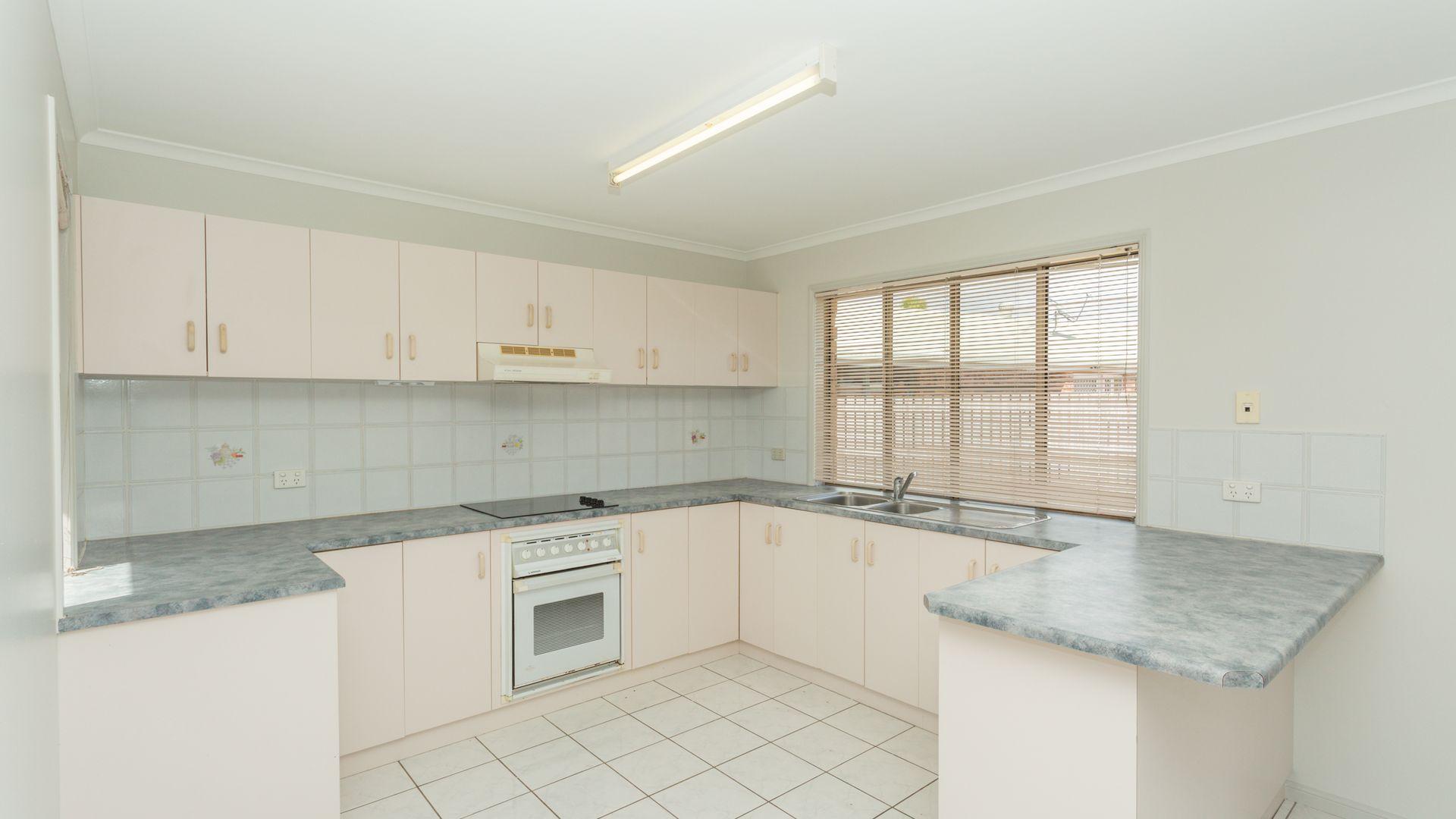 3 Frank Paul Street, Andergrove QLD 4740, Image 1