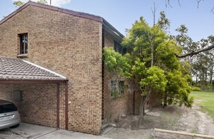 Picture of 6 Lobelia Close, Metford NSW 2323