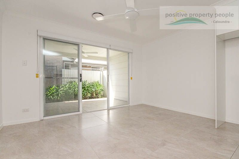10 Lime Crescent, Caloundra West QLD 4551, Image 2