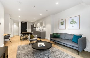 Picture of 906/14 Queens Road, Melbourne 3004 VIC 3004
