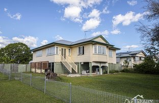 Picture of 19 Rocky St, Maryborough QLD 4650