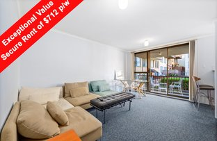 Picture of 36/492-500 Elizabeth Street, Surry Hills NSW 2010