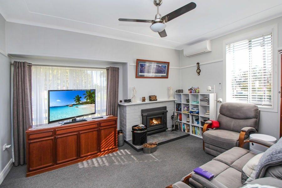 104 Douglas Street, Tenterfield NSW 2372, Image 1