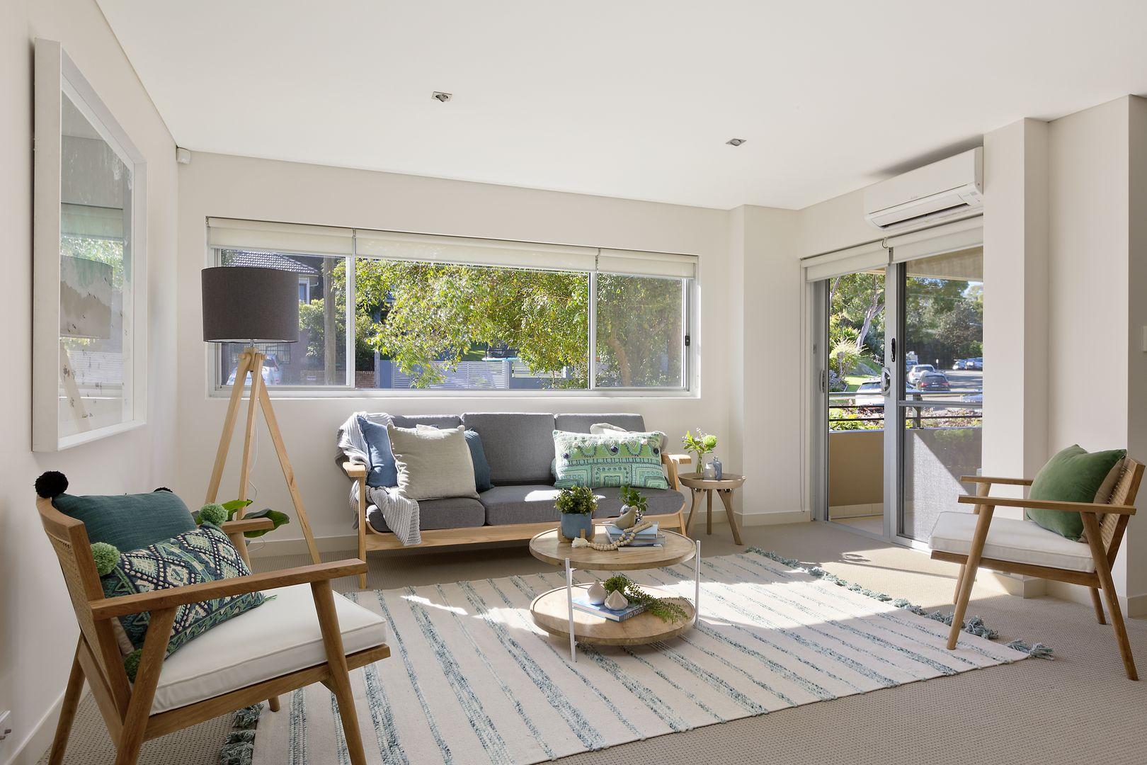 15/29-33 Waine  Street, Freshwater NSW 2096, Image 0