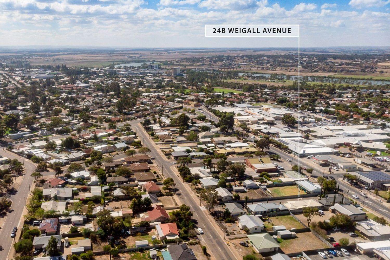 24B Weigall Avenue, Murray Bridge SA 5253, Image 2