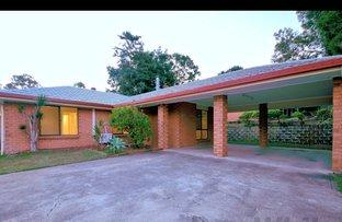 Picture of 4 Kingfisher Court, Bundamba QLD 4304