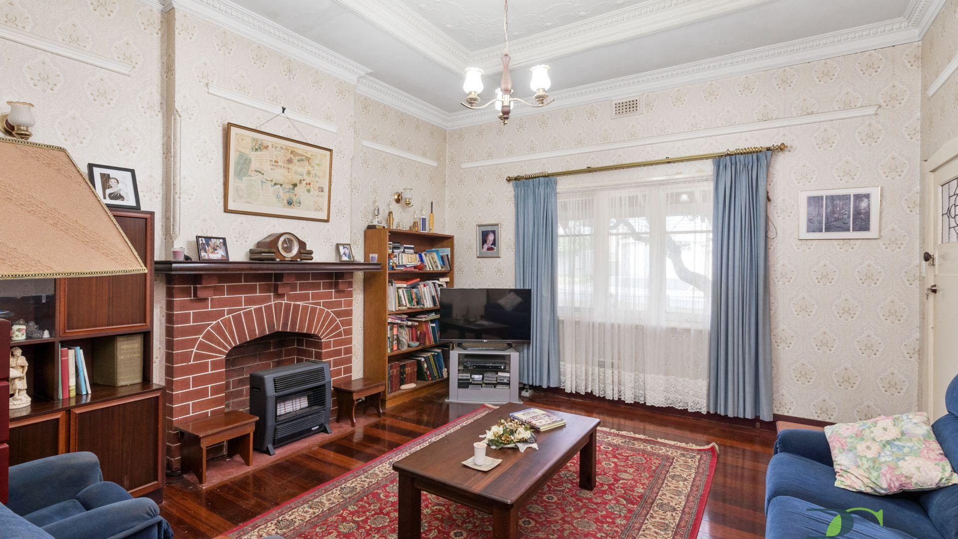 20 Oakover Street, East Fremantle WA 6158, Image 2