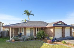 Picture of 13 Howea Court, Sawtell NSW 2452
