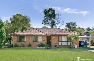 Picture of 24 Endeavour Street, Rutherford NSW 2320