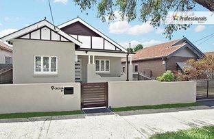 Picture of 9 Cecilia Street, Belmore NSW 2192